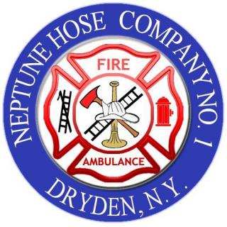 Neptune Hose Company
